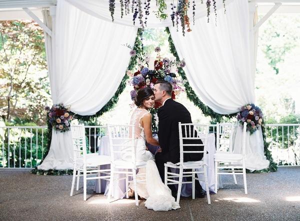 CJ's Off the Square, AVMO 2015, Upscale Garden Wedding, Austin Gros Photography (44) - Copy