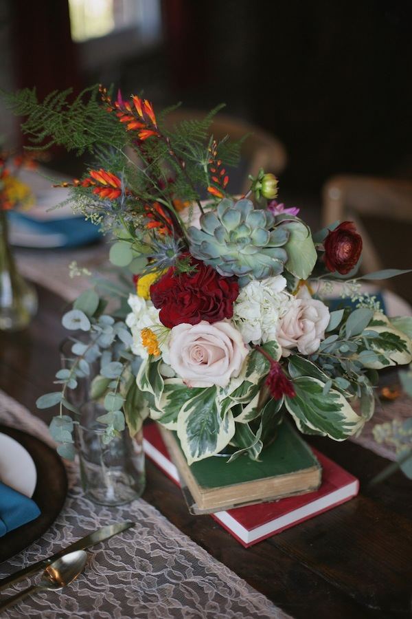 Enchanted Florist, Urban Desert Style Shoot, Acme Feed & Seed, Photographix-007