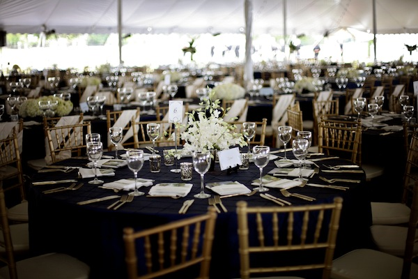 Southern Events, Rhapsody in Blue Heritage Ball 2015, Photographix-008