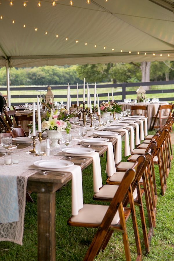 Southern Events Party Rental, Belle Meadow Farms Wedding, Mary Lauren Photography-003