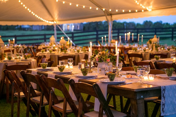 Southern Events Party Rental, Belle Meadow Farms Wedding, Mary Lauren Photography-005