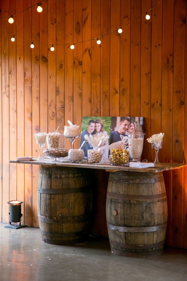 Southern Events Party Rental, Belle Meadow Farms Wedding, Mary Lauren Photography