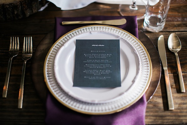 Southern Events Party Rentals, Hamlet Gold Rimmed China Place Setting, Jen & Chris Creed Photographers-0121
