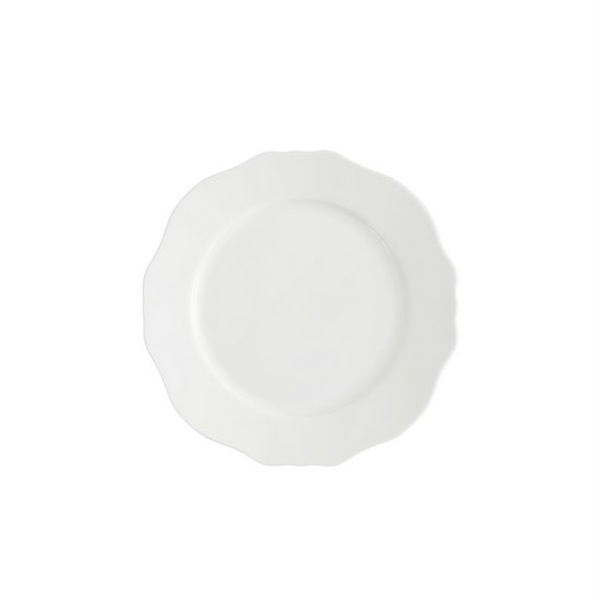 Southern Events, Darcy Bone China Collection-3