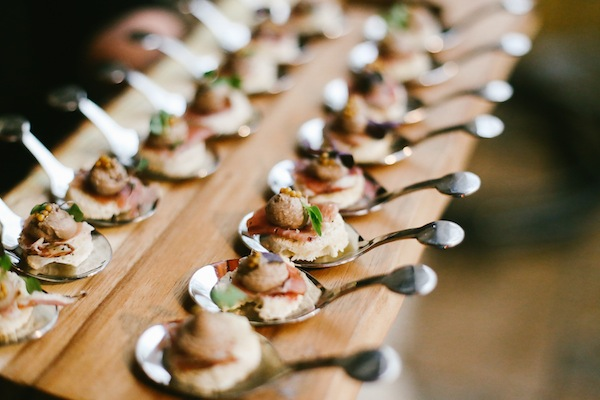 Southern Events, Craftmasters 2016 at Homestead Manor, Jenna Henderson Photography-002