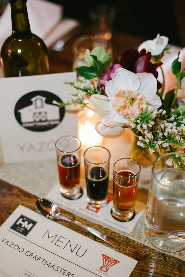 Southern Events, Craftmasters 2016 at Homestead Manor, Jenna Henderson Photography-005