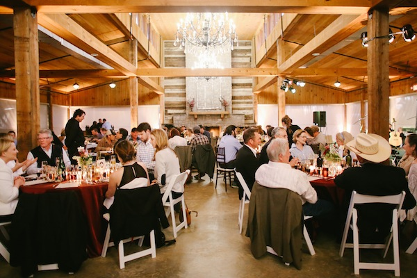 Southern Events, Craftmasters 2016 at Homestead Manor, Jenna Henderson Photography-009