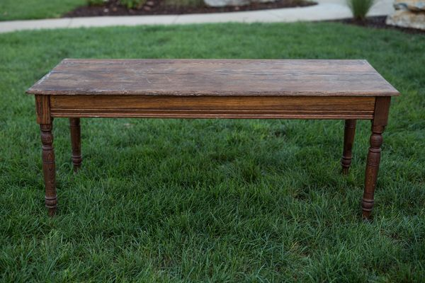Marta Table, Wood Farm Table Southern Events Nashville_600_400