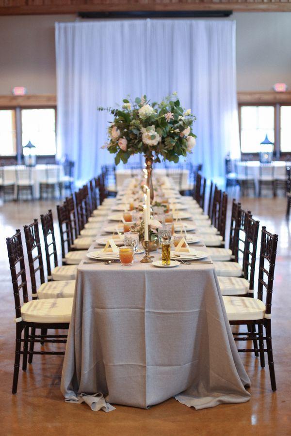 2016_SE Nashville Wedding Planners Mtg, Kristin Sweeting Photography (16)_600_900