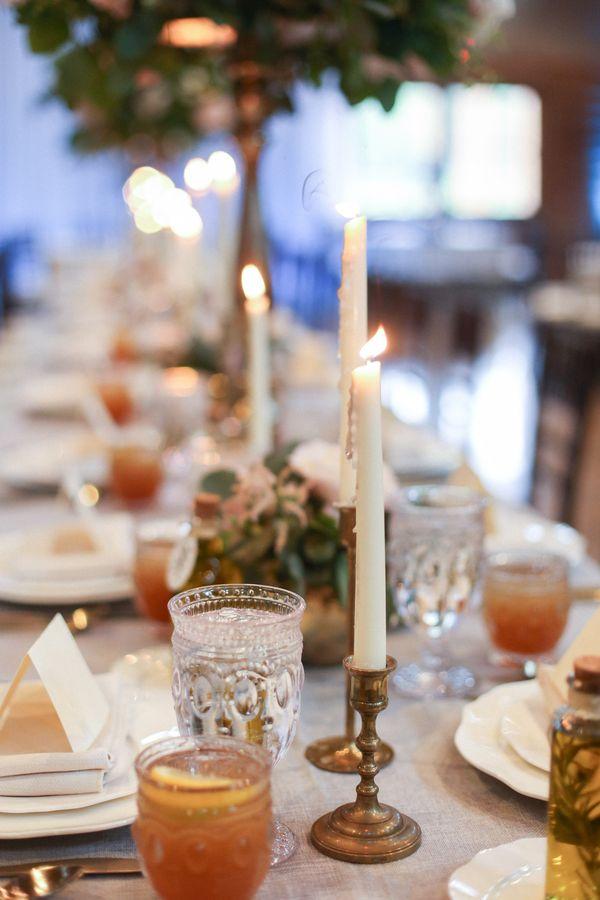 2016_SE Nashville Wedding Planners Mtg, Kristin Sweeting Photography (18)_600_900