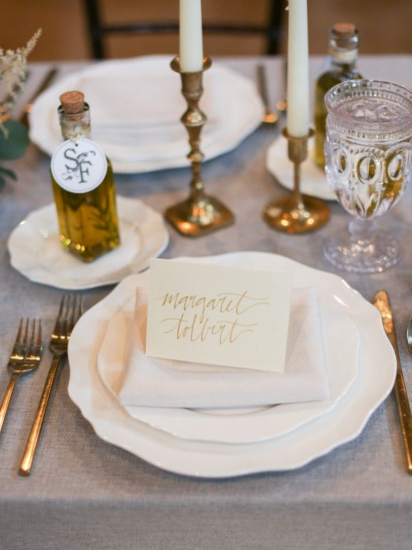 2016_SE Nashville Wedding Planners Mtg, Kristin Sweeting Photography (1)_600_800