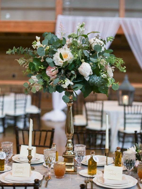 2016_SE Nashville Wedding Planners Mtg, Kristin Sweeting Photography (3)_600_800