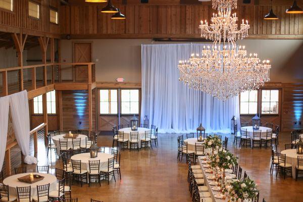 2016_SE Nashville Wedding Planners Mtg, Kristin Sweeting Photography (43)_600_400