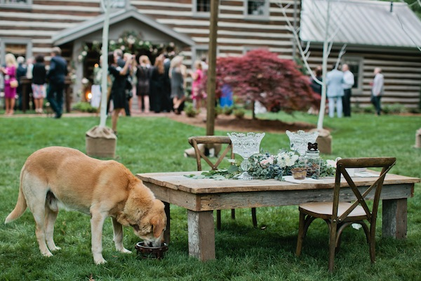 Southern Events, Fete Nashville, Kristyn Hogan Photography_544