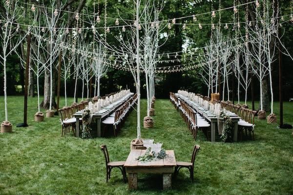 Southern Events, Fete Nashville, Kristyn Hogan Photography_664