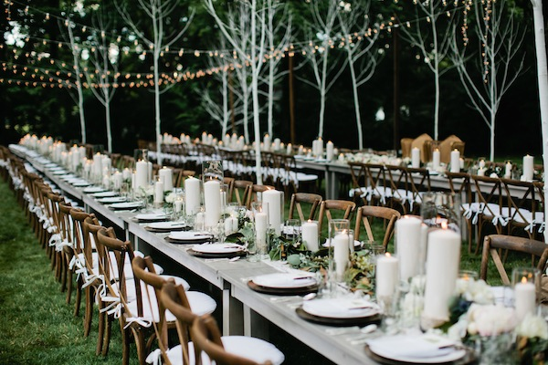 Southern Events, Fete Nashville, Kristyn Hogan Photography_675