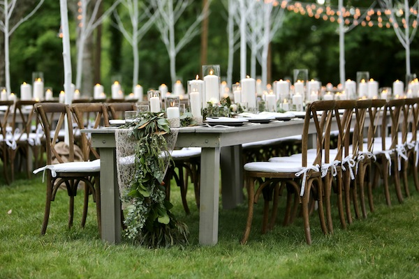 Southern Events, Fete Nashville, Kristyn Hogan Photography_678
