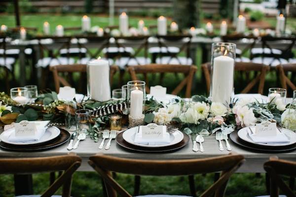 Southern Events, Fete Nashville, Kristyn Hogan Photography_694