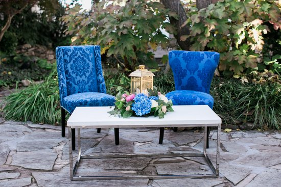 Rhapsody-in-Blue-Side-Chair-Cobalt-upholstered-chair-Southern-Events-Party-Rentals-1