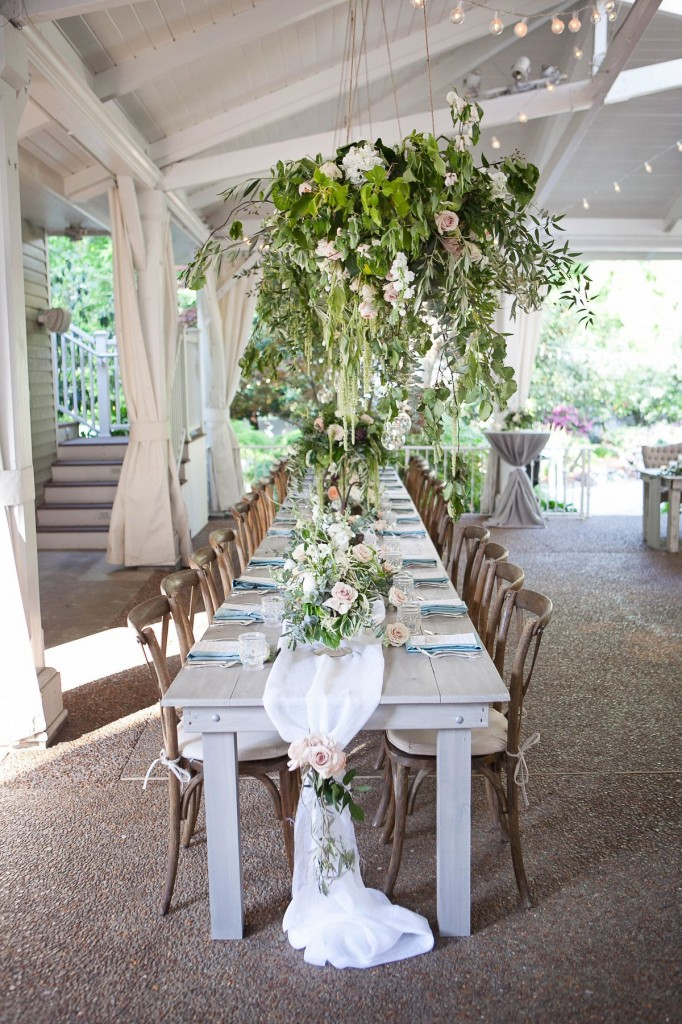 Southern Events, AVMO - Organic Luxe, Phindy Studios (14)_1200_1800