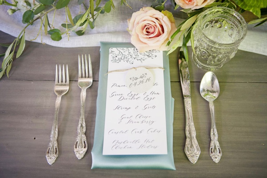 Southern Events, AVMO - Organic Luxe, Phindy Studios (15)_1200_800