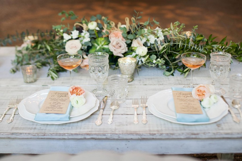 Southern Events, AVMO - Organic Luxe, Phindy Studios (29)_1200_800