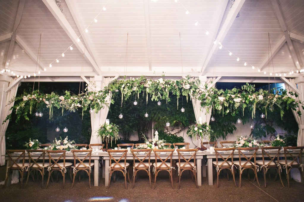 Southern Events, AVMO - Organic Luxe, Phindy Studios (45)