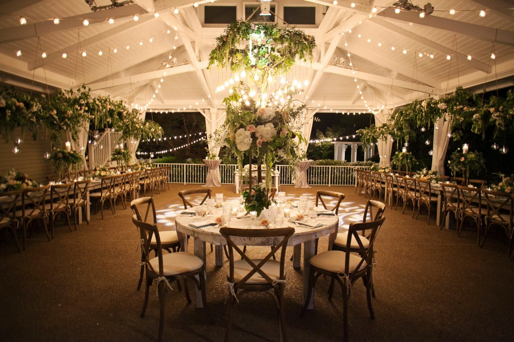 Southern Events, AVMO - Organic Luxe, Phindy Studios (46)
