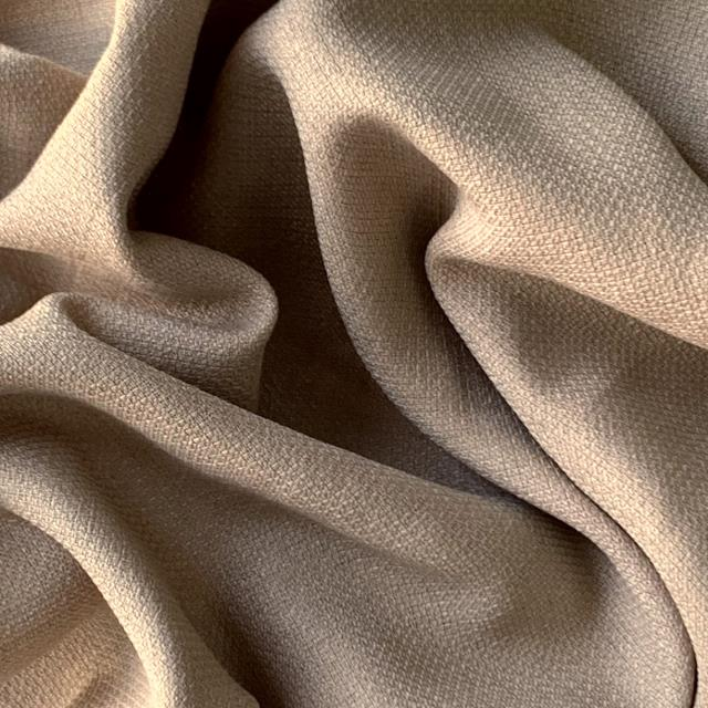 Havana Cafe woven linens