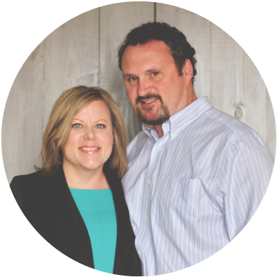 Meet the Owners Jill and Chip Cole, Southern Events Party Rental Company