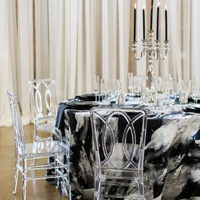 southern_events_party_rentals_franklin_nashville_dramatic_vintage_new_years_black_table_settings_web