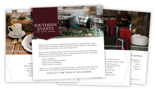 southern_events_party_rentals_nashville_franklin_holiday_company_party_checklist-3